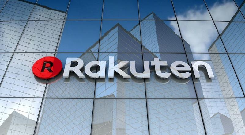 Клиенты гиганта Rakuten смогут рассчитываться криптой