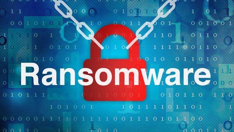 Хакеры-вымогатели потребовали от Acer $50 млн. в Monero