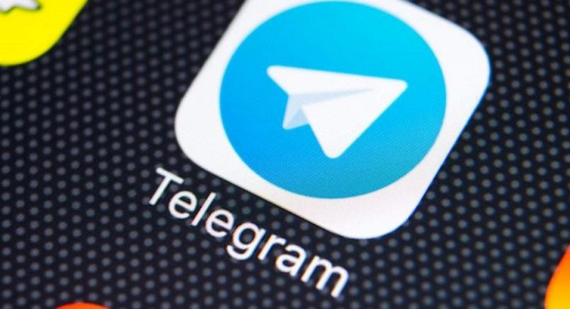 Telegram получил $150 млн. инвестиций от фондов из ОАЭ