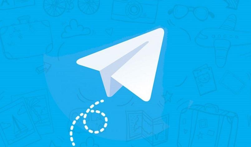 Источник: Telegram удалось привлечь $1 млрд.