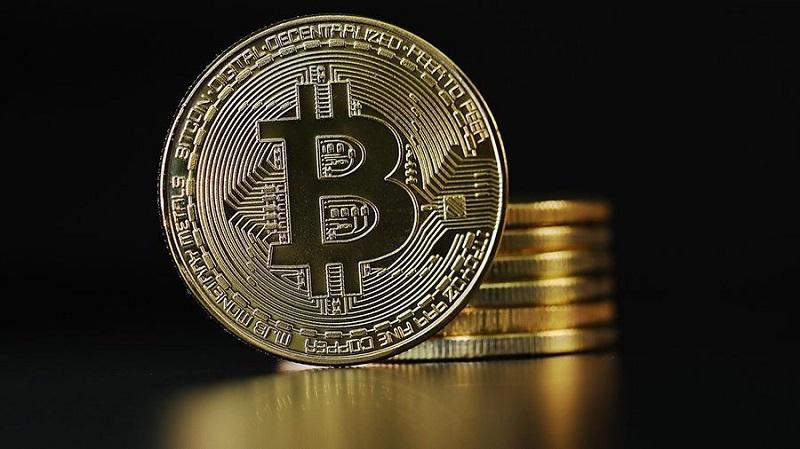 Кевин О'Лири инвестирует часть портфеля в биткоин