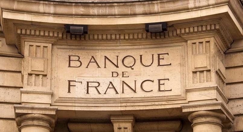 Мнение: ЦБ Франции должен иметь возможность покупать биткоины