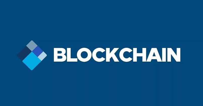 У Blockchain.com возникли проблемы с работой кошельков