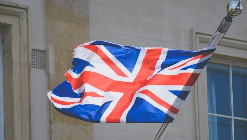 Власти Британии решили заняться регулированием стабильных монет