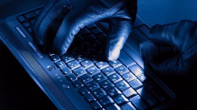 В сеть попали данные более 20 млн. пользователей VPN-сервисов