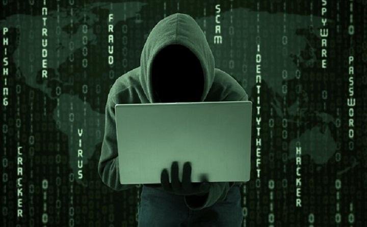 Взломан «элитный» хакерский форум Maza