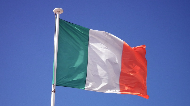 Ирландия планирует ужесточить крипторегулирование