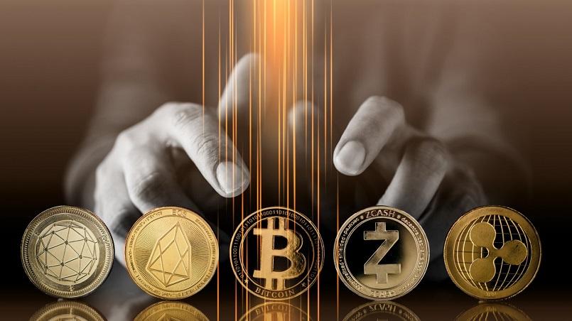В Госдуме призвали к срочному регулированию криптовалют