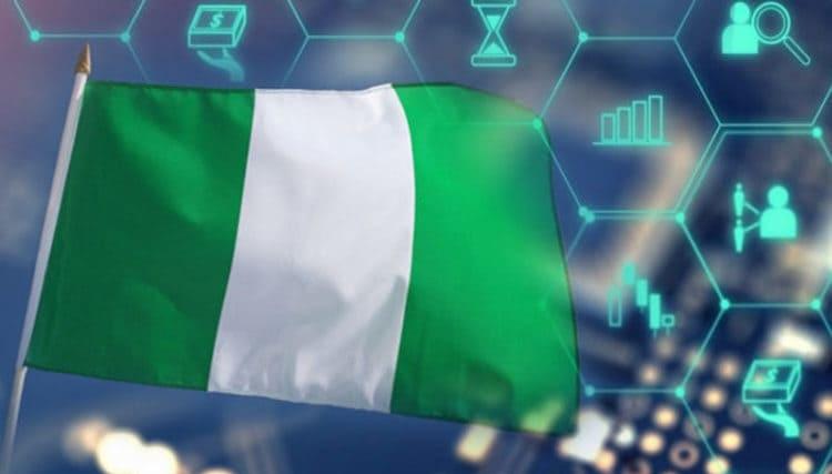 Власти Нигерии призвали осторожно внедрять блокчейн