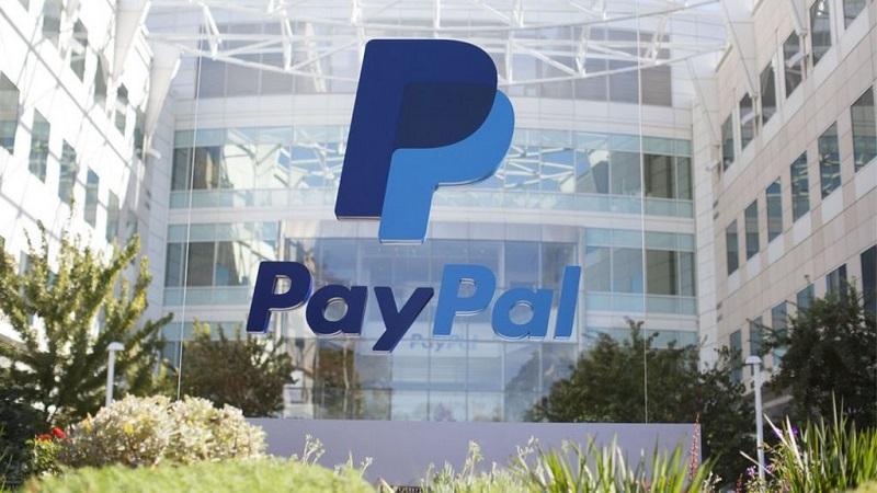 Источник: PayPal планирует купить кастодиана криптовалют