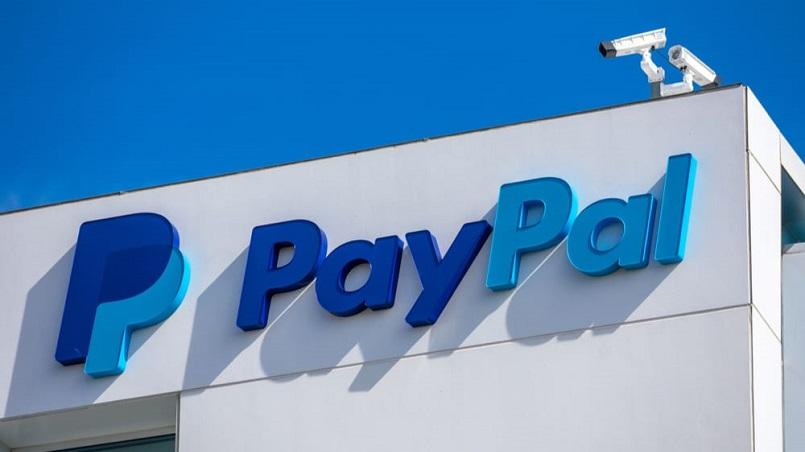 PayPal хочет позволить оплачивать биткоином в магазинах