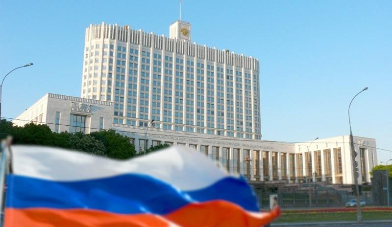 В РФ обяжут кандидатов в президенты и депутаты раскрывать криптоактивы