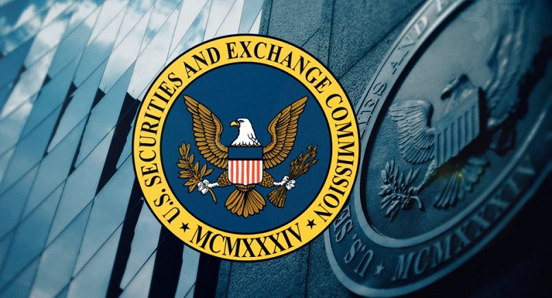 В SEC заявили, что биржи не нарушают правила при торговле XRP