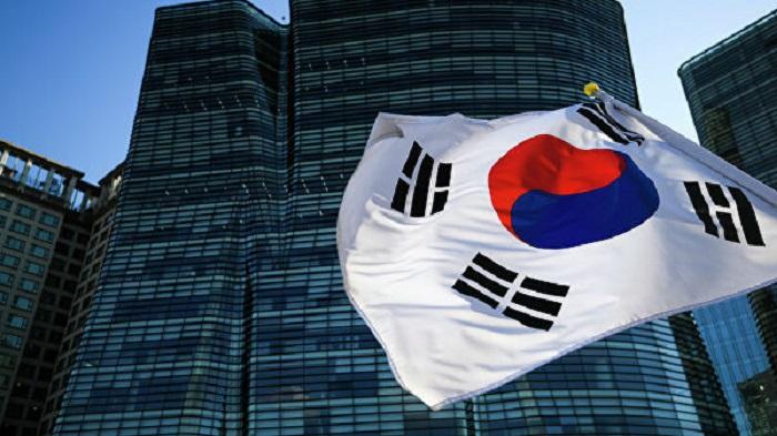 Южная Корея ужесточила крипторегулирование
