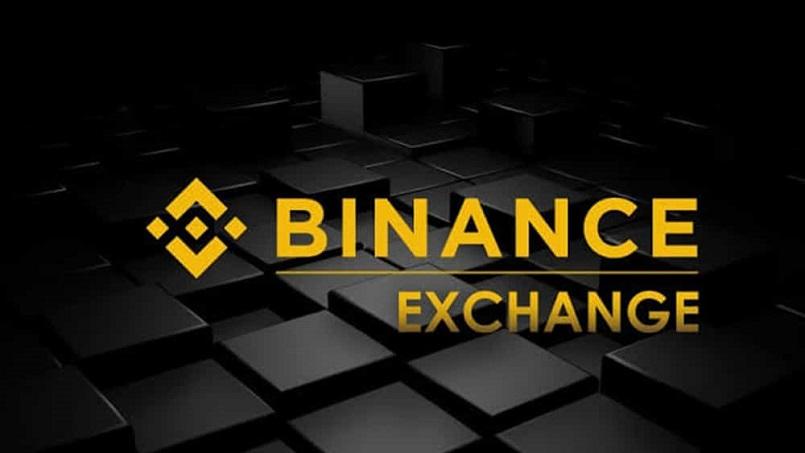 Binance добавит в листинг токенизированные акции известных компаний