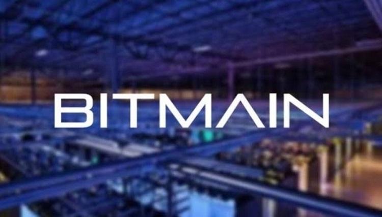 Bitmain планирует выпустить новое оборудование для добычи эфира