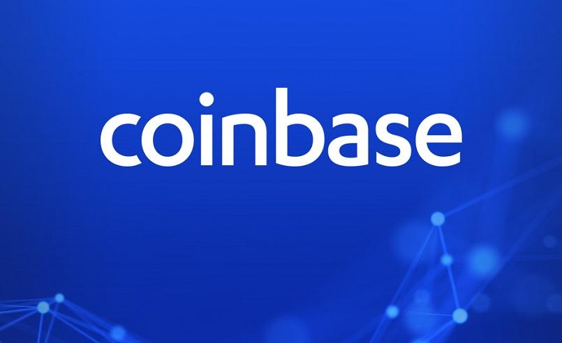 Coinbase определилась с датой прямого листинга