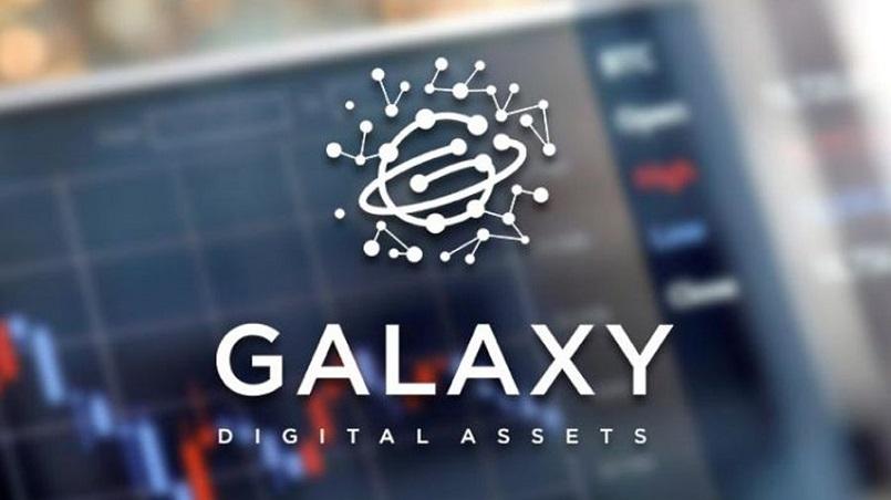 Galaxy Digital может купить кастодиана BitGo