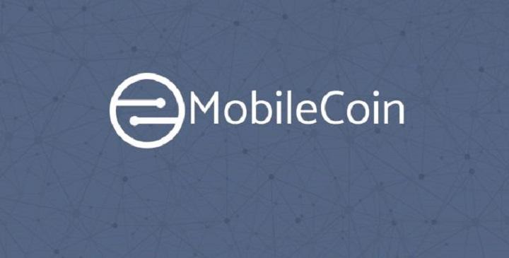 Мессенджер Signal добавил поддержку MobileCoin