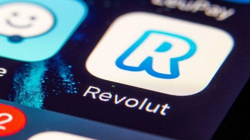 Revolut значительно расширил список поддерживаемых криптовалют