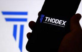 Биржа Thodex неожиданно остановила работу