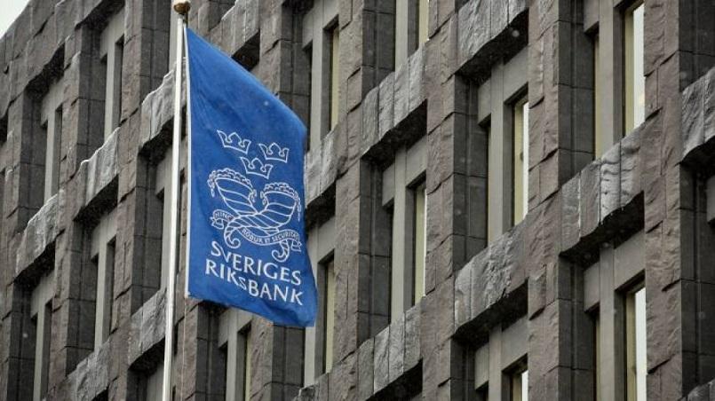 ЦБ Швеции завершил фазу испытаний своей цифровой валюты