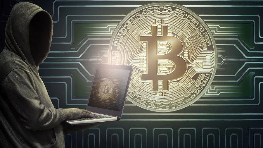 Хакер переместил более 12 000 BTC, украденные с Bitfinex