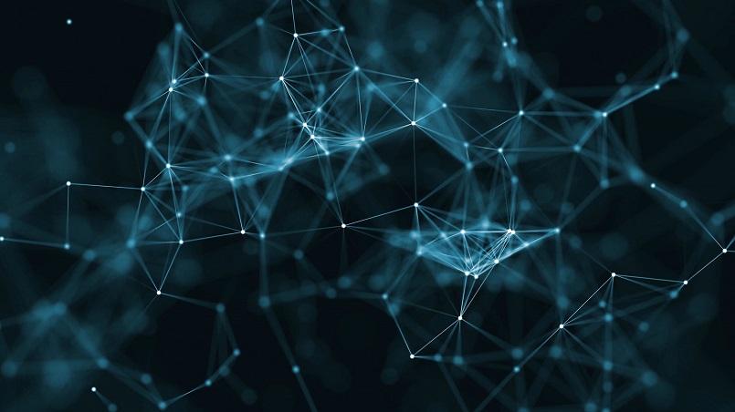 Люксембург планируют превратить в центр развития блокчейна