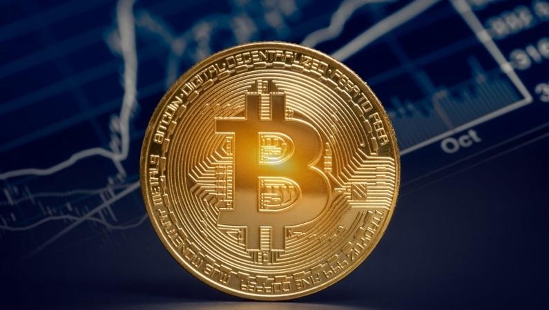 Комиссия в сети биткоина достигла 60 долларов