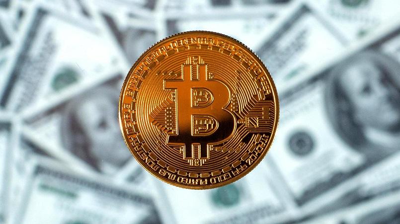 Мнение: Шансы на рост биткоина падают