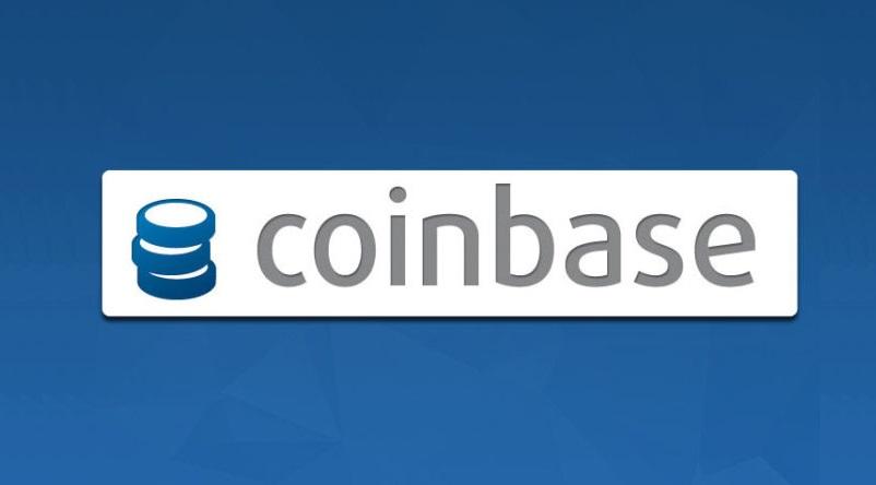 Coinbase удалось получить приличную прибыль в начале года