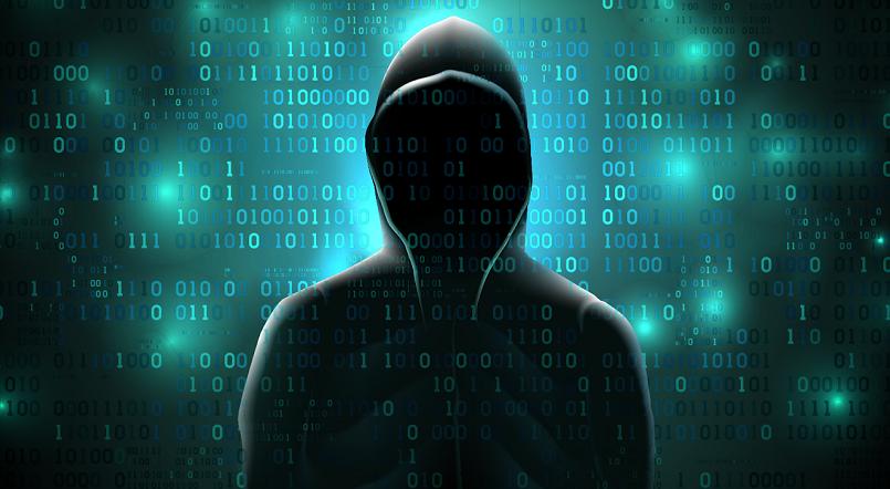 Хакеры продают базу данных пользователей LinkedIn