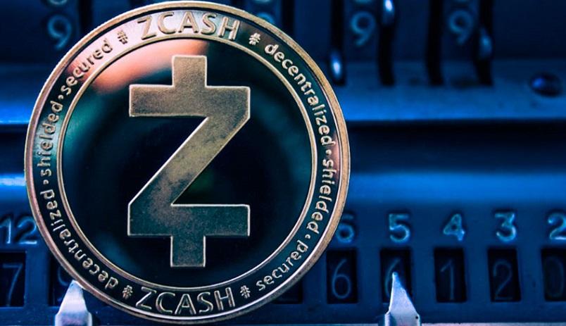 Zcash ожидает масштабное обновление
