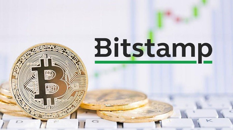 Bitstamp планирует вернуться на рынок США