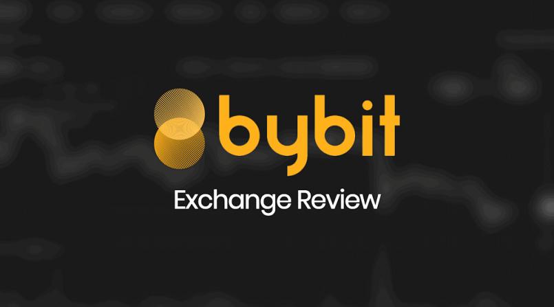 Bybit запустит новую платформу для майнинга