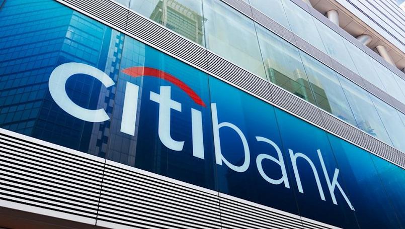 В Citigroup могут добавить ряд криптовалютных услуг