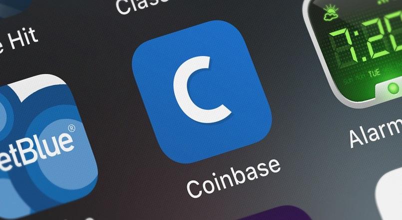 Coinbase привлечет $1,25 млрд. из-за падения акций