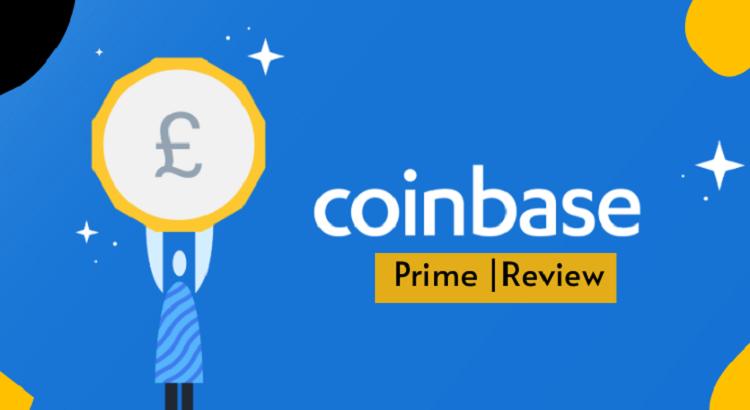 Coinbase обновила свою брокерскую платформу