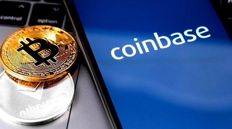 Coinbase решила закрыть штаб-квартиру