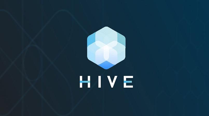 Майнинговая компания HIVE продала свою дочернюю фирму