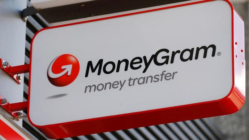 Клиенты MoneyGram получат доступ к биткоину