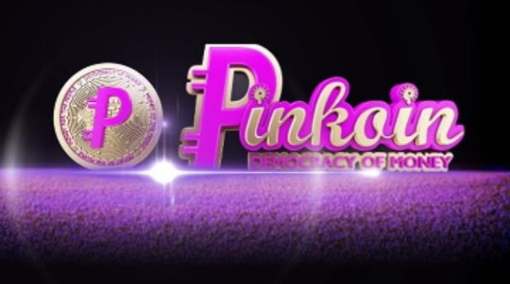 В Нигерии арестовали создателя Pinkoin