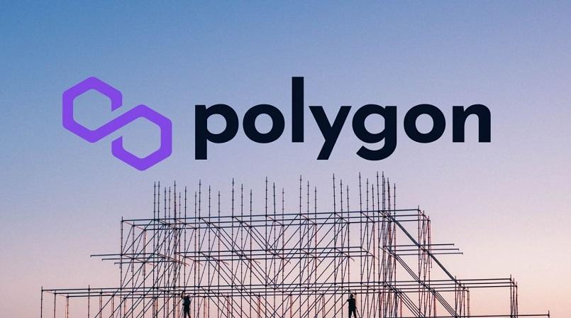 Марк Кьюбан инвестировал в сеть Polygon, ее токен взлетел