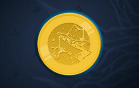 Созданная в шутку монета SCAM стремительно выросла