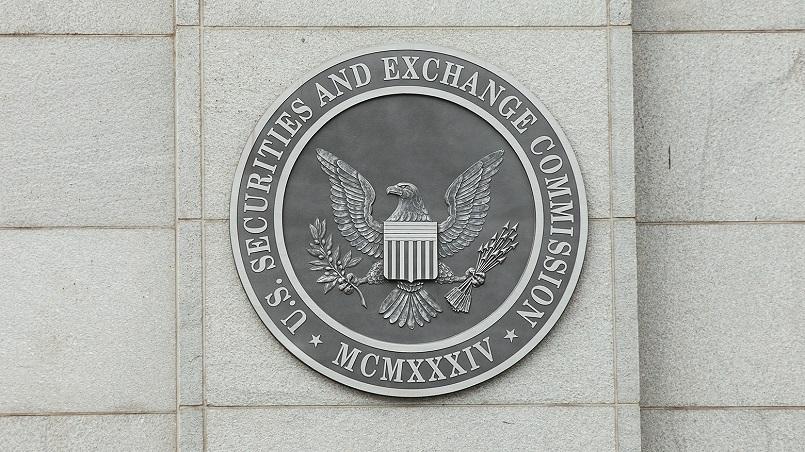 Держатели XRP хотят начать войну против SEC