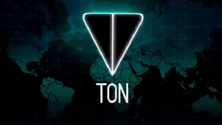 Несколько десятков инвесторов подали иск против TON
