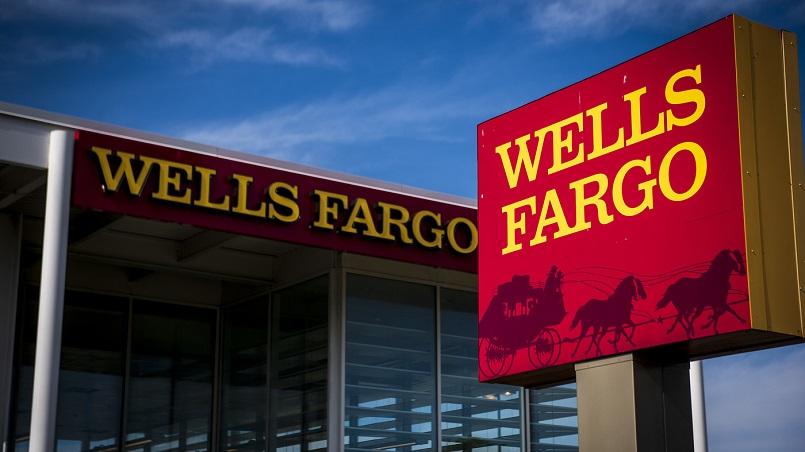 Wells Fargo предоставит квалифицированным инвесторам доступ к крипто