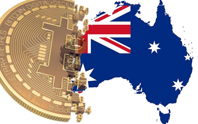 В Австралии криптоинвесторам придется доплачивать налоги