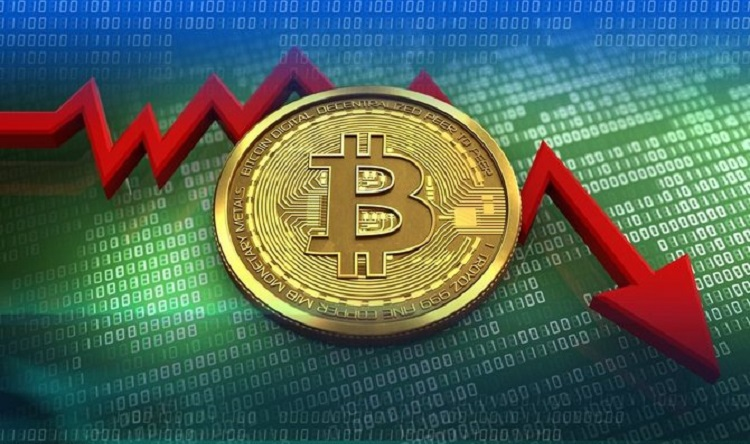 Знаменитый инвестор назвал пустяком текущий обвал крипторынка