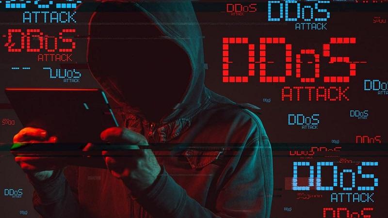 Эксперты заявляют о возможном росте DDoS-атак